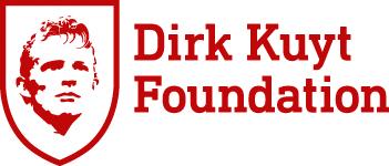 Open Dag SportAnders ondersteunt door Dirk Kuyt foundation