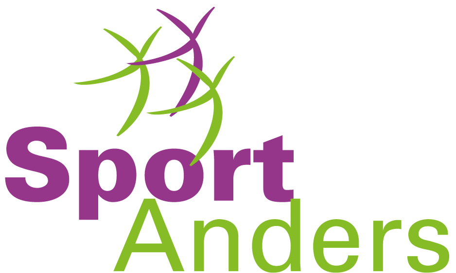 5 juni Open Dag SportAnders?